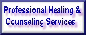 Counseling And Healing Services In Miami